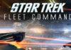 Star Trek Fleet Command Hack