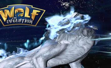 Wolf The Evolution Hack