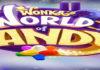 Wonka's World