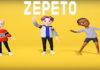 Zepeto Hack