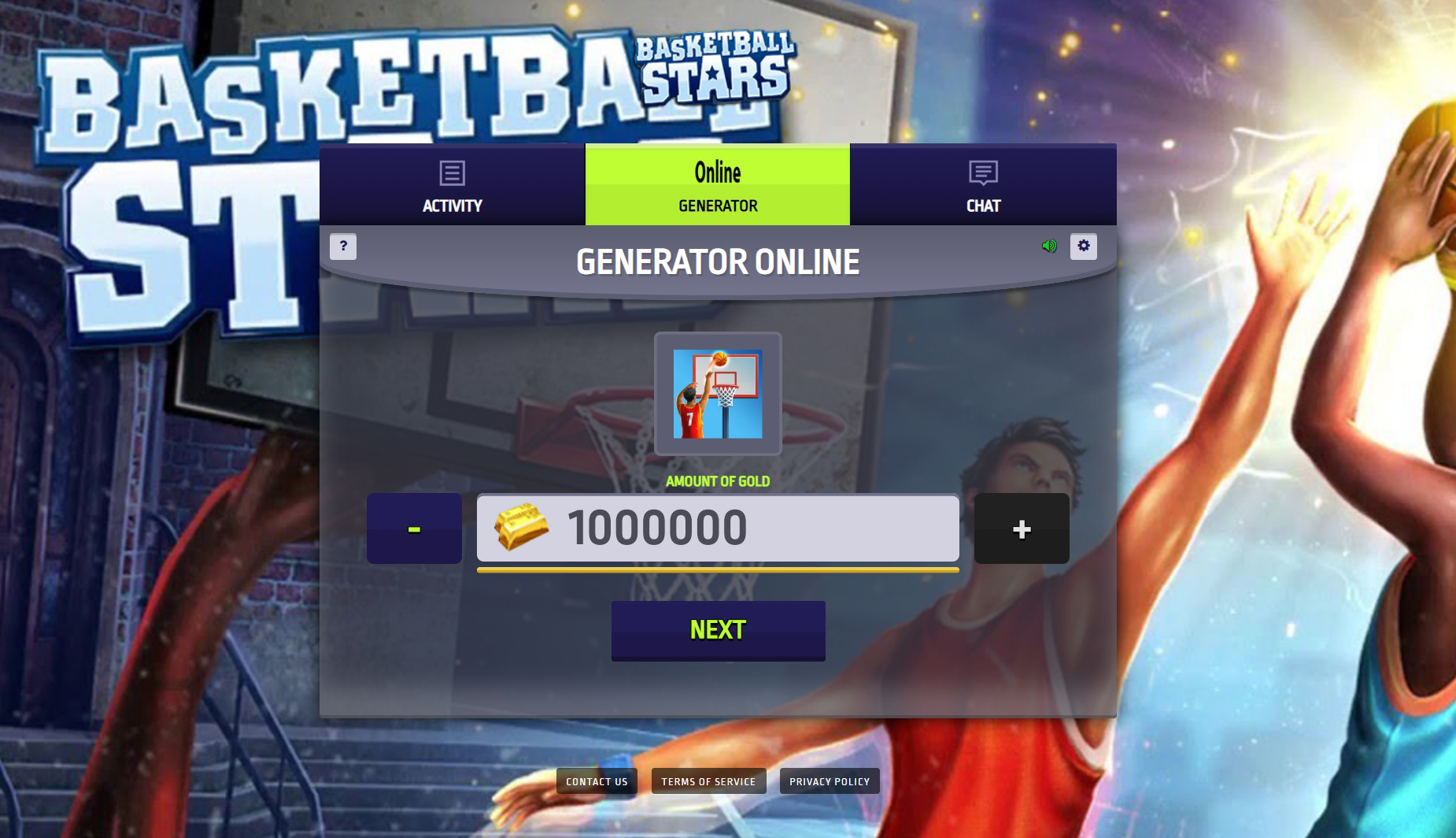 basketball-stars-hack