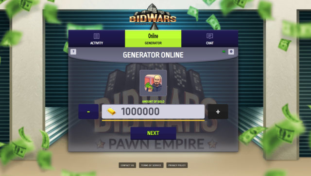 bid-wars-pawn-empire-hack