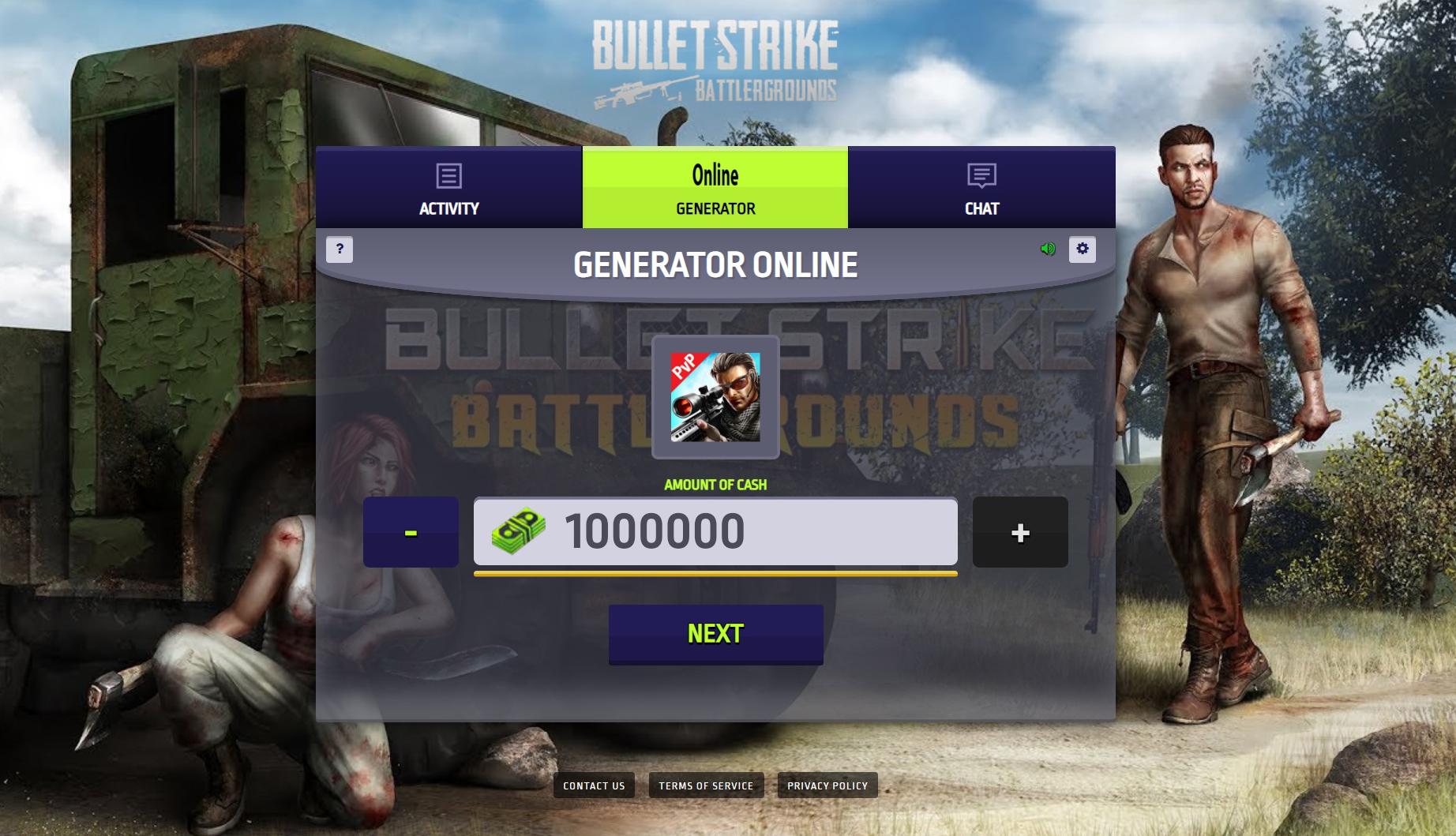 bullet-strike-battlegrounds-hack