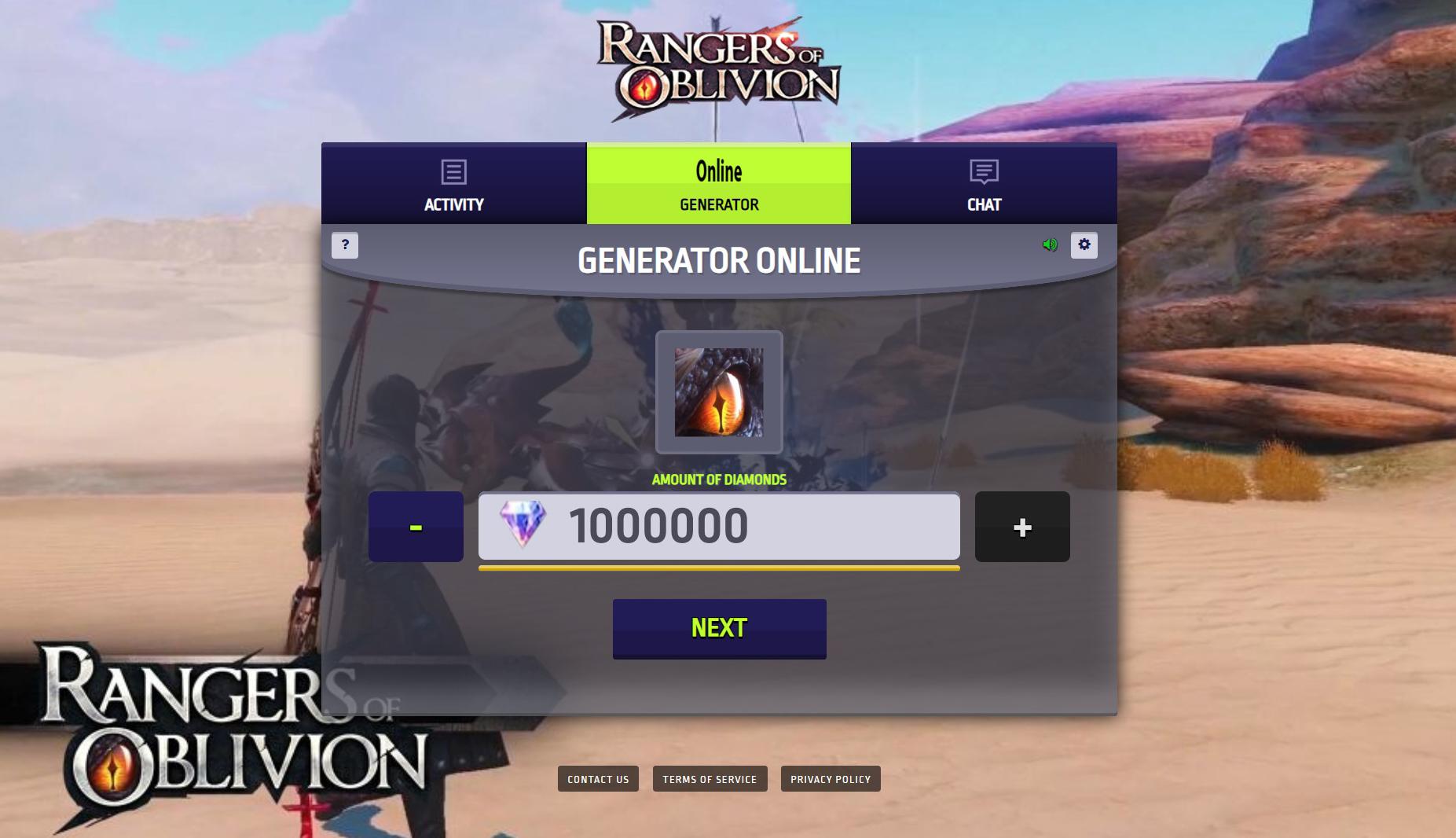 rangers-of-oblivion-hack